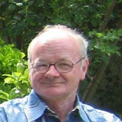 Patrick Émile le Breton